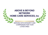 Home Services Agency