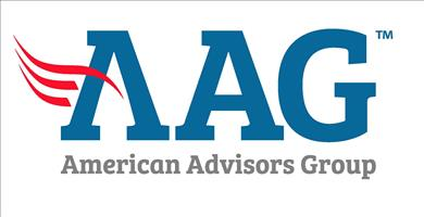assisted living services American Advisors Group (AAG)- Joshua Orlan
