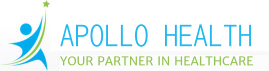 assisted living services Apollo Health