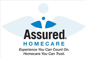 assisted living services Assured Healthcare
