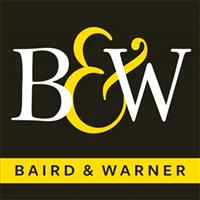 assisted living services Baird & Warner - Mary Vallely