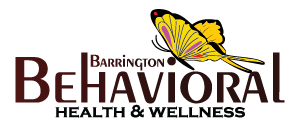 assisted living services Barrington Behavioral Health and Wellness
