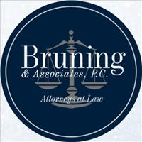 assisted living services Bruning & Associates, P.C.