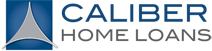 assisted living services Caliber Home Loans