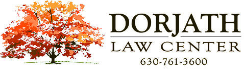 assisted living services Dorjath Law Center