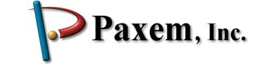 assisted living services Estate Sales by Paxem