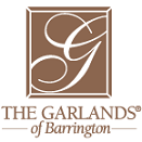 assisted living services Garlands of Barrington, The