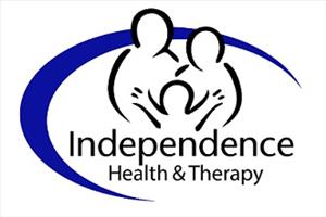 assisted living services Independence Health & Therapy