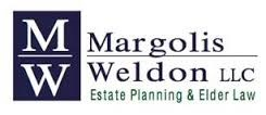 assisted living services Margolis Weldon LLC
