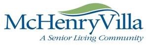 assisted living services McHenry Villa