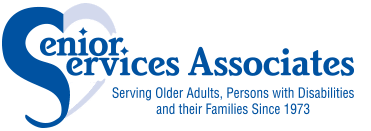 assisted living services Senior Services Associates, Inc.