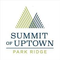 assisted living services Summit of Uptown