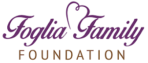 assisted living services The Foglia Family Foundation